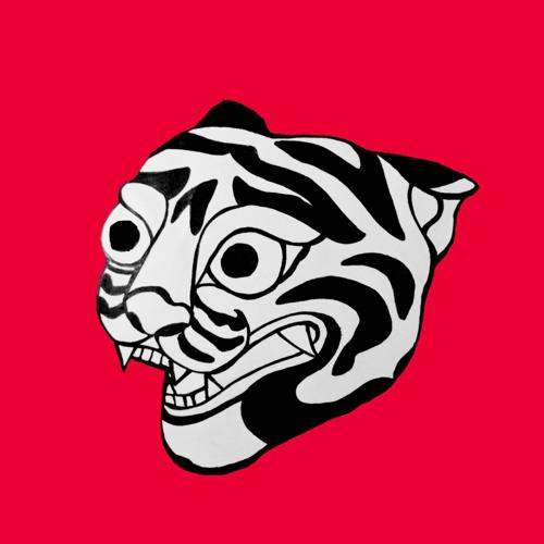 Radio Tiger's avatar