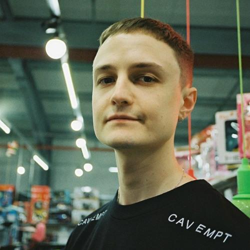 Troy Gunner's avatar