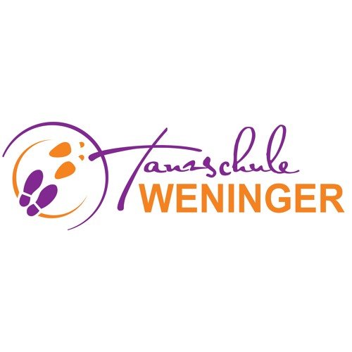 Tanzschule Weninger's avatar