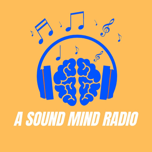 A Sound Mind Radio's avatar
