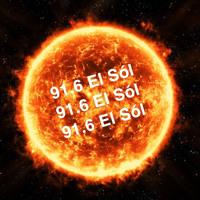 91.6 El Sól