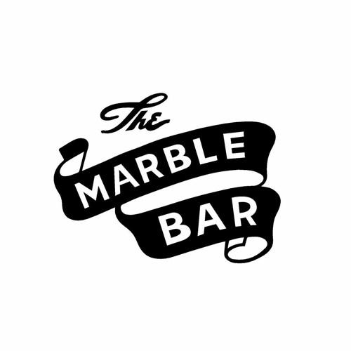 marblebar's avatar