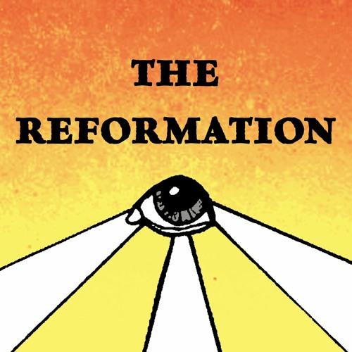 Reformationband's avatar