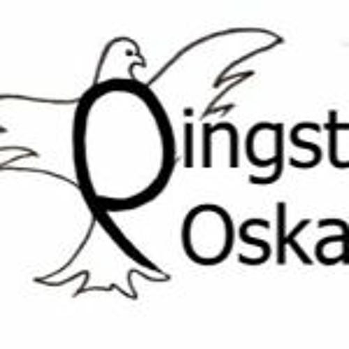 Pingstkyrkan Oskarshamn's avatar