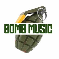 BOMB MUSIC PRODUCTIONS