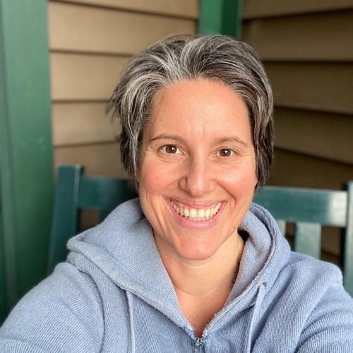 Kia Hellman's avatar