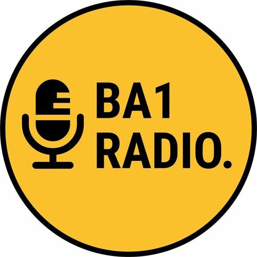 BA1 Radio's avatar