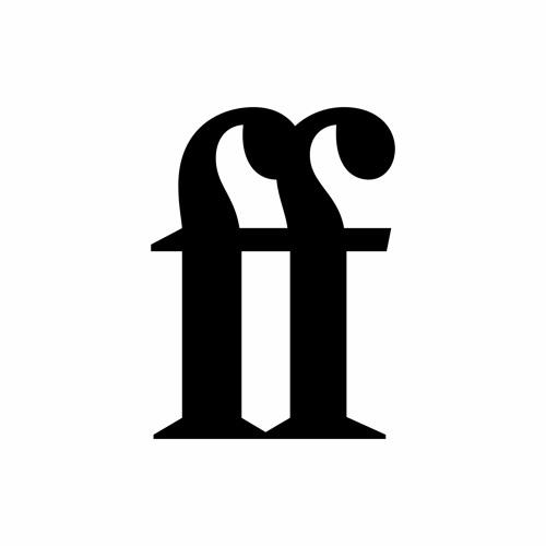 FaberBooks's avatar