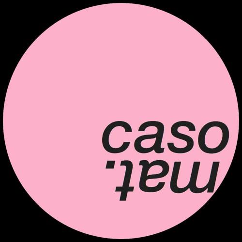 casomat's avatar