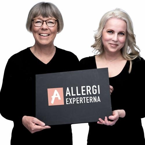 allergiexperterna's avatar