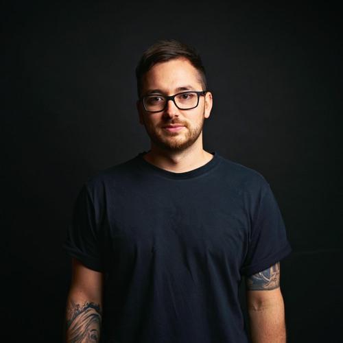 Iglesias's avatar