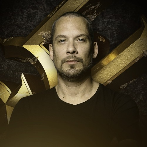 Noisecontrollers's avatar