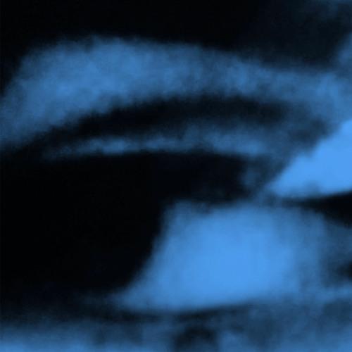 51717 I's avatar