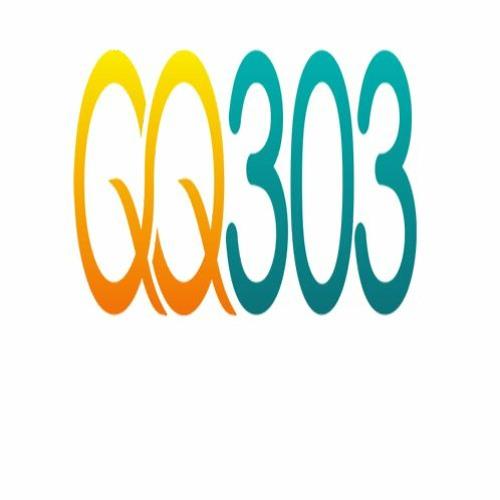 Qq303 Situs Judi Slot Online Slot88 Bandar Qqslot S Stream