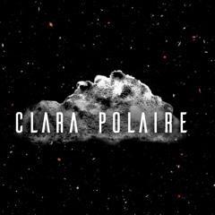 Clara Polaire