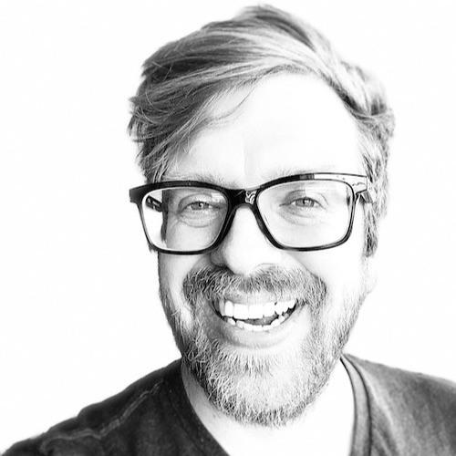 Rob Loomis's avatar