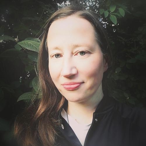 Eva Gallo's avatar