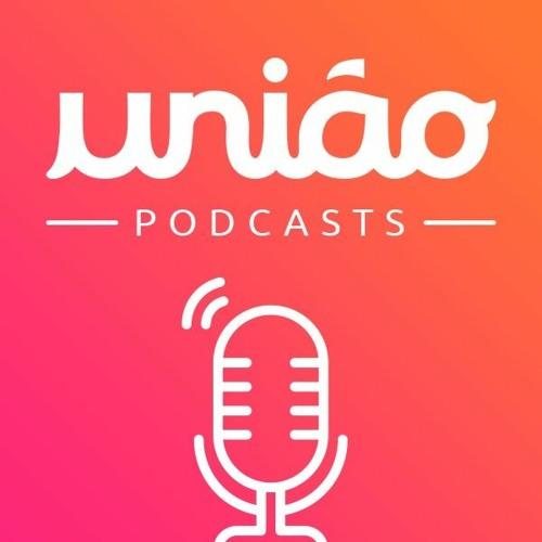 Rádio União FM's avatar