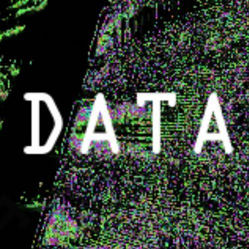 Data Security's avatar