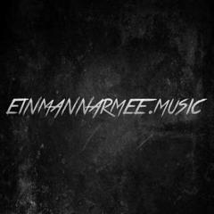 einmannarmee.music