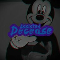✝ Assisted Decease ✝