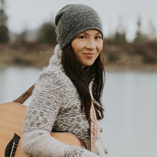 Ginalina Music's avatar