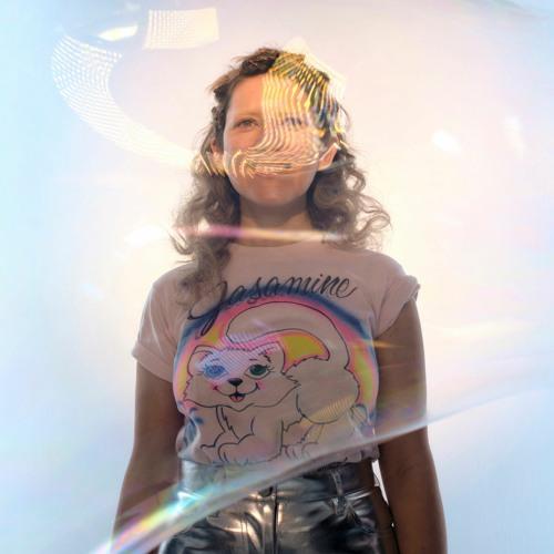 No Joy's avatar