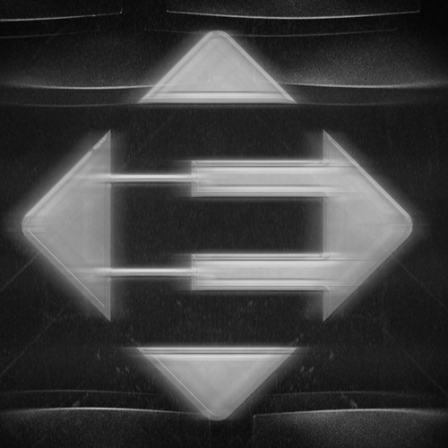 Ensis Records's avatar