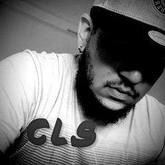 C-L-S