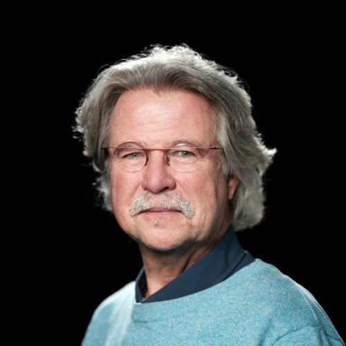 Willem Glaudemans's avatar