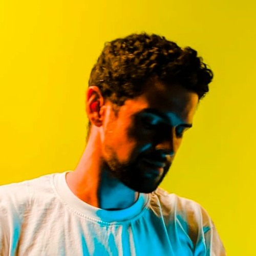Gabou's avatar