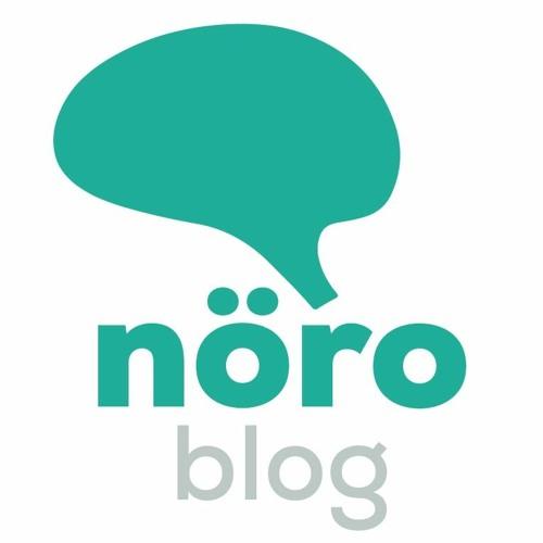 NöroBlog Podcast's avatar