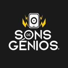 Sons De Génios