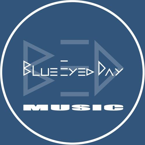 Blue Eyed Day's avatar