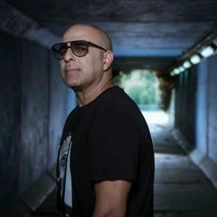 Erez Mazouz