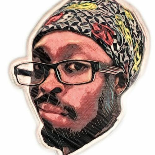 Shamou's avatar
