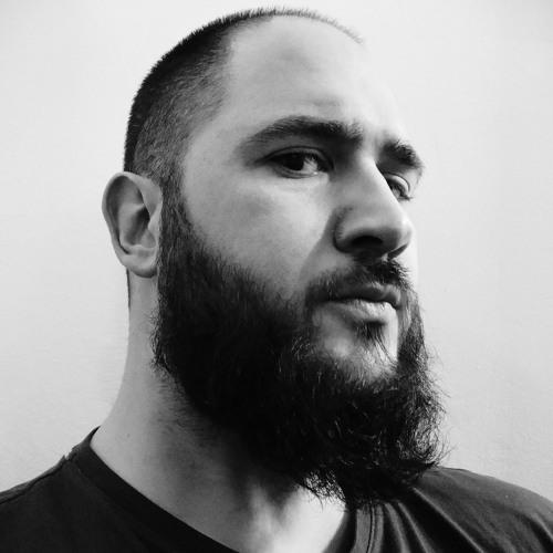 Draumaser's avatar