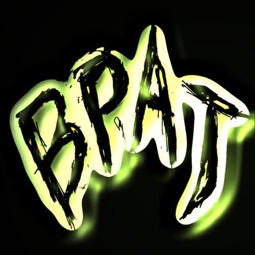 BPAT's avatar