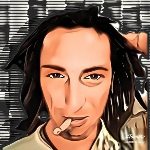 Mezzatesta Peppe's avatar