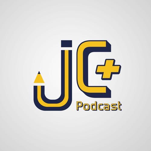 JCplus's avatar
