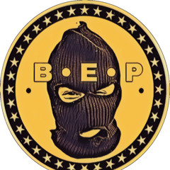 Beat Exchange Podcast