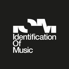 Identification of Music Group (IOM)