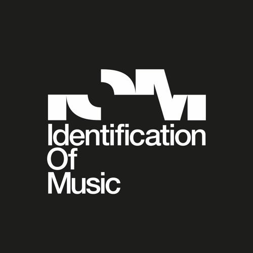 Identification of Music Group (IOM)'s avatar