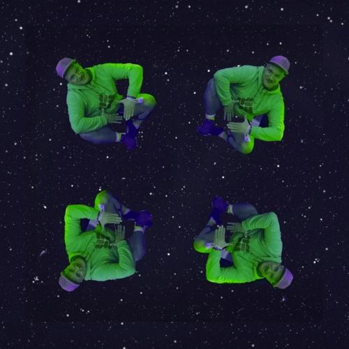 martin saupe's avatar