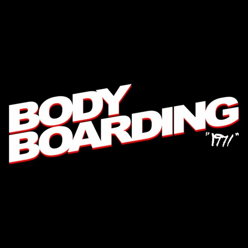 BodyBoarding 1971's avatar