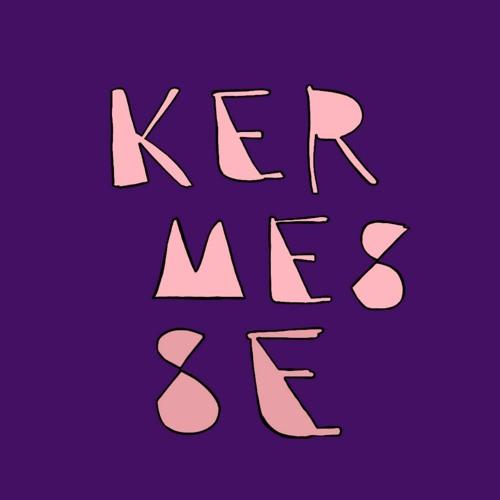 Kermesse's avatar