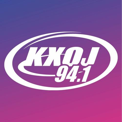 KXOJ's avatar