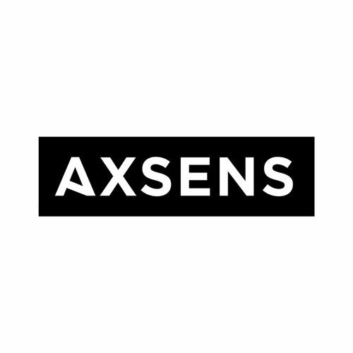 AXSENS's avatar
