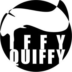 IFFY_QUIFFY