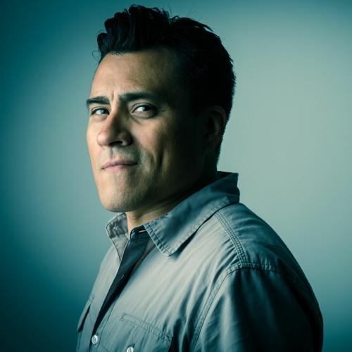 Davidson Ospina's avatar